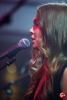 FLOOD - Hannah Murrell - Portobello Live 04-05-14
