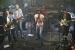S'ME - Mode - Portobello Live 04-05-14