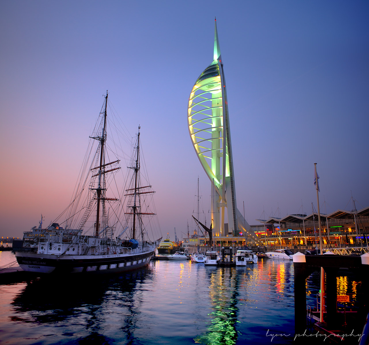 Lyon_Photography-spinnaker4