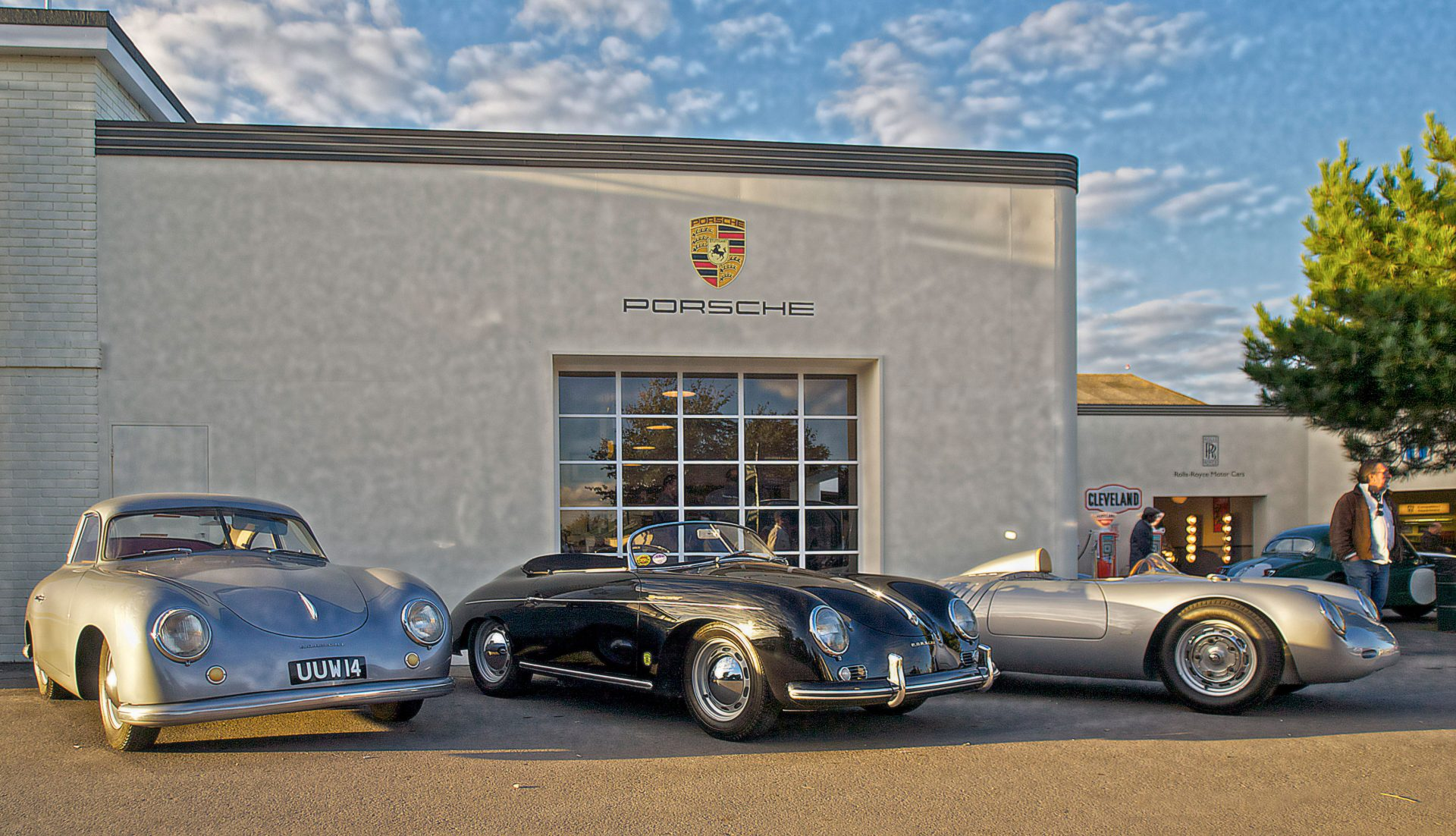 goodwood-porsche