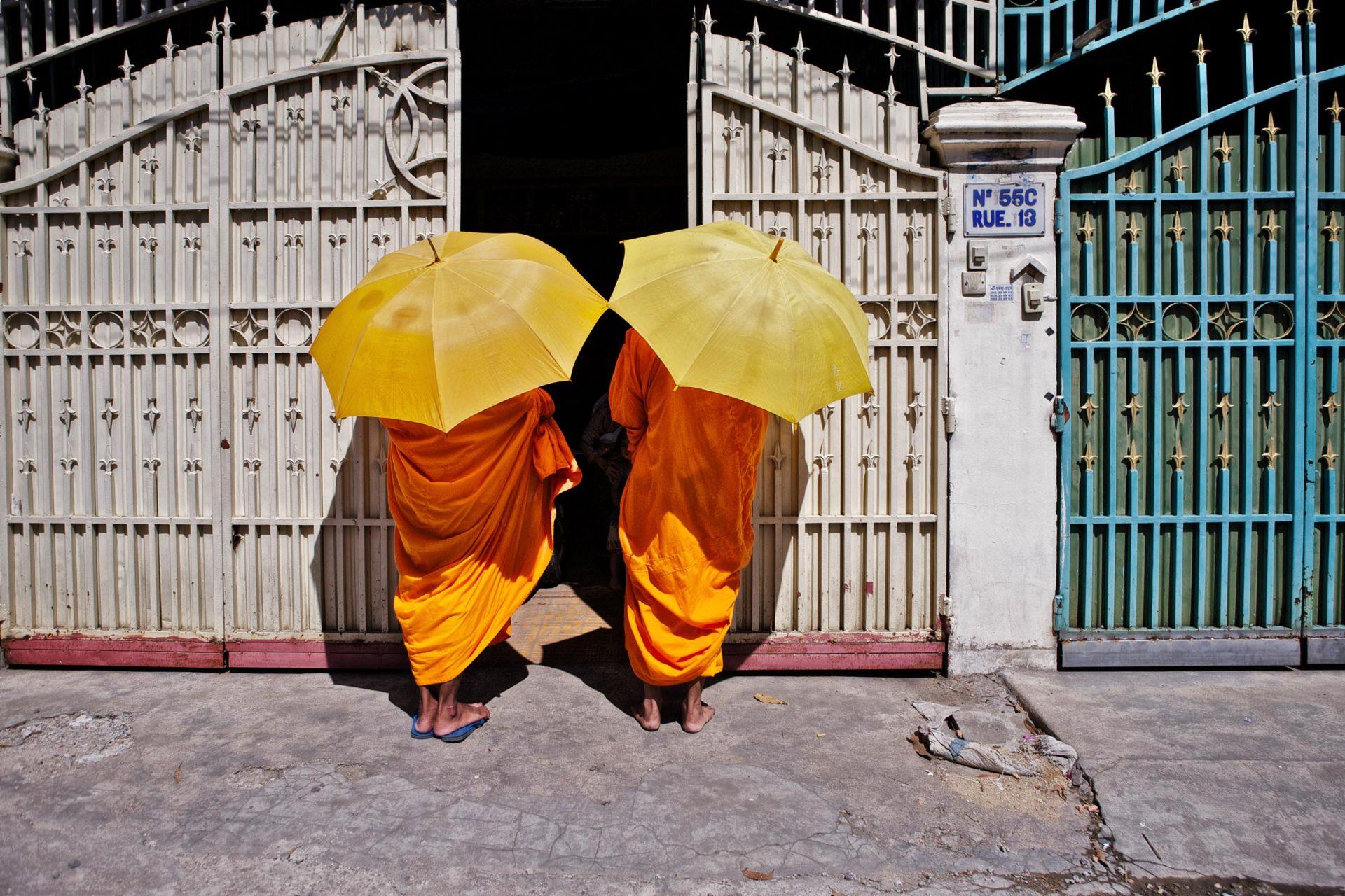 monks1a