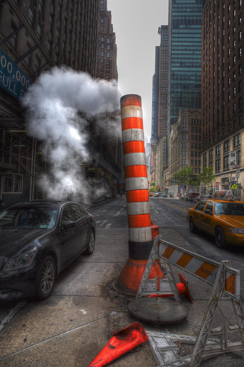 nyc_street_steam