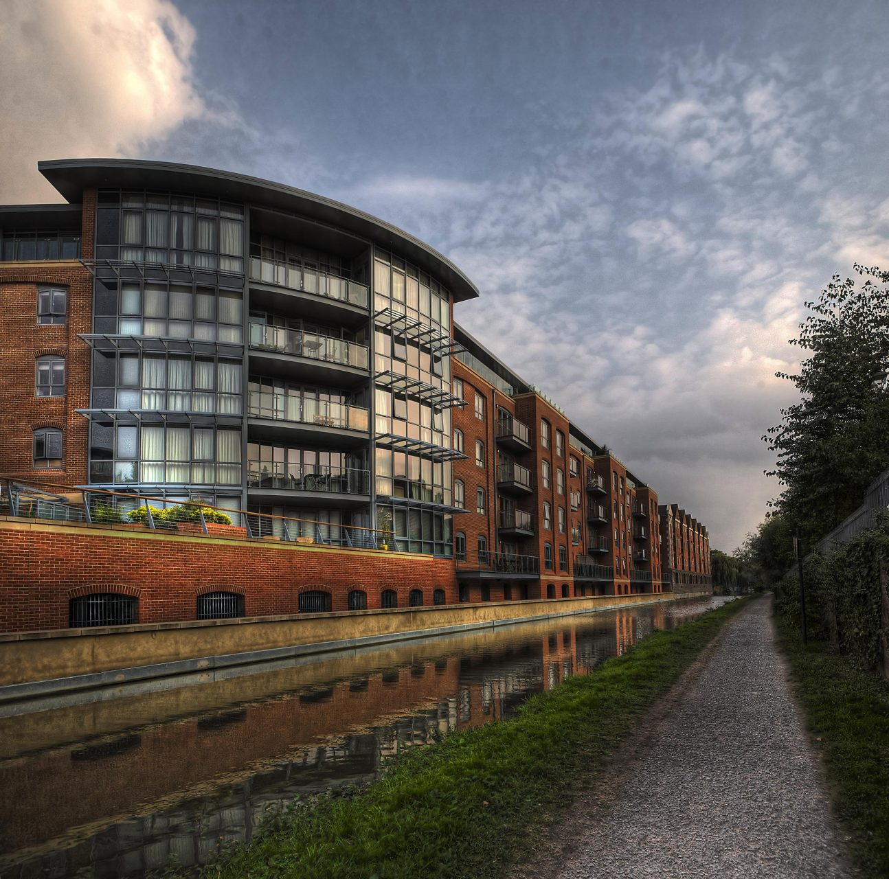 oxford_canal1