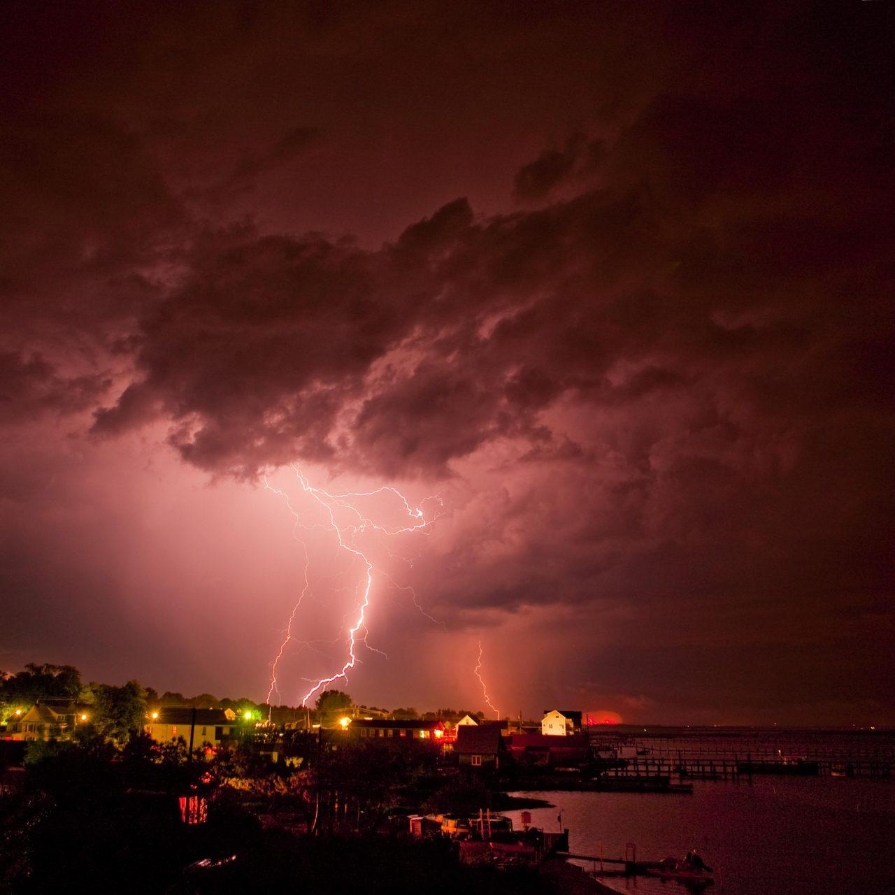 storm6a