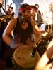 Chant - Acklam Village- Portobello Live 04-05-14