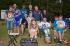 Carry on Camping 2015