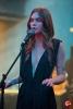 FLOOD - Hannah Murrell - Portobello Live 04-05-14