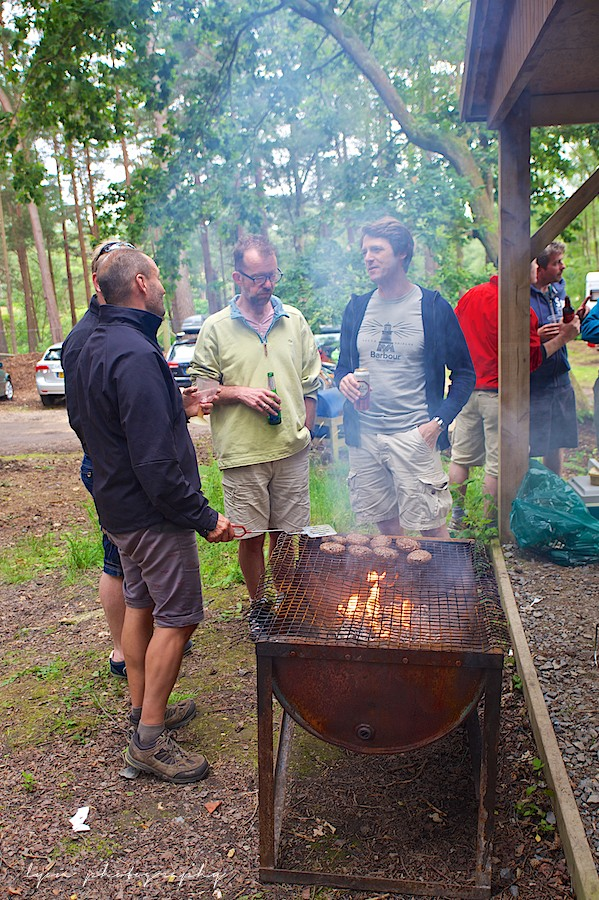 Carry On Camping 2014