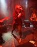 Pink Cigar - Mode - Portobello Live 04-05-14
