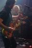 Worry Dolls - Portobello Live 04-05-14